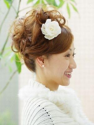 【Hair&Spa Lore】13