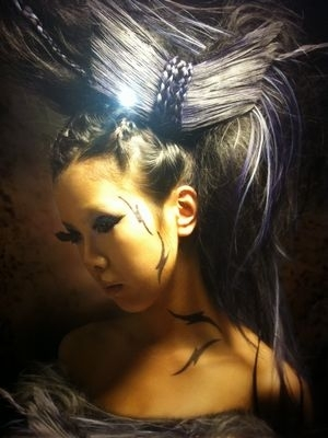 【Hair&Spa Lore】14