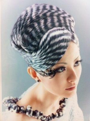 【Hair&Spa Lore】15