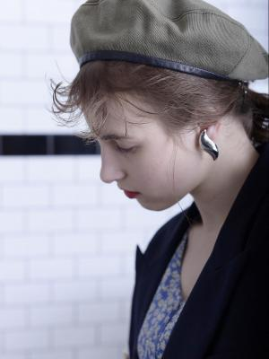 【BANKSIA style】No.0053