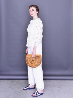 【BANKSIA style】No.0054