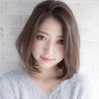【12月限定】似合わせカット☆