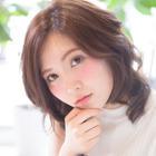 【濃密ツヤ】アルガンオイルカラー+レルミスorハホニコTR 12,100円→8,900円