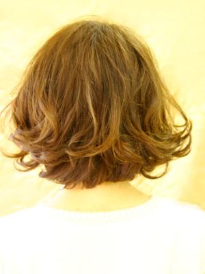 N option hairdesign4