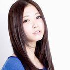【癒しのひとときを】リラクゼーションヘッドスパ+カット