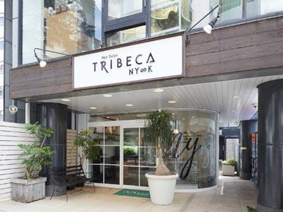 TRIBECA NY∞K 吉祥寺店2