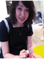 フルハシ マユミ