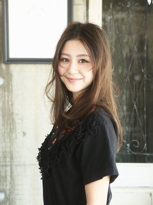 Aju-r hair design2