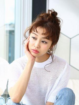 Aju-r hair design3