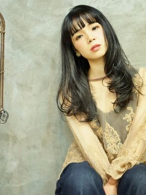 Aju-r hair design13