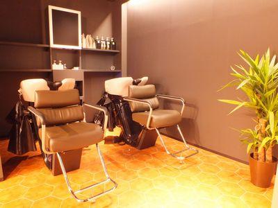 plecooze hair oasis2