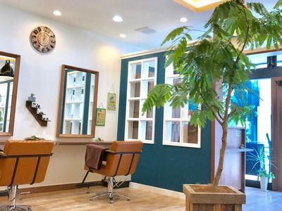 plecooze hair oasis4