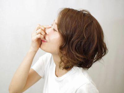 hair fix RYU RESORT(リュウ リゾート 浦和店)3