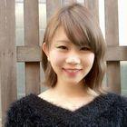 【平日限定】カット+アドミオ カラー+イーラル ヘッドスパ