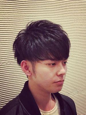 hair fix RYU Oasis1
