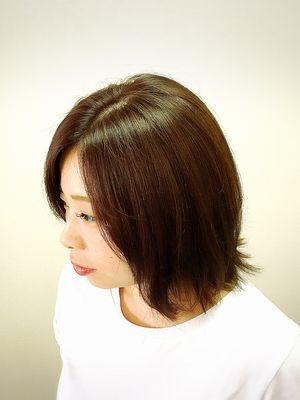 hair fix RYU Oasis2