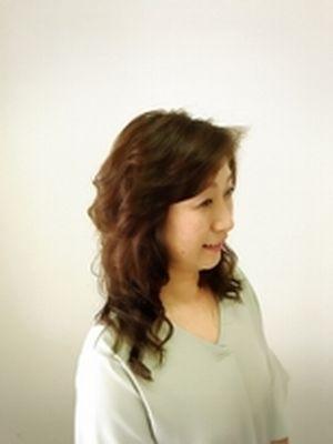 hair fix RYU Oasis8