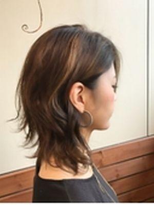 hair fix RYU Oasis9