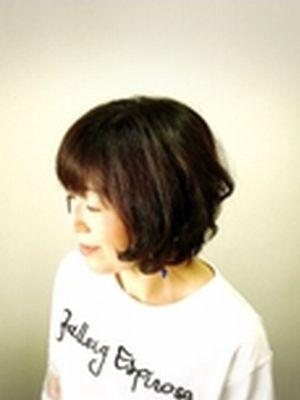 hair fix RYU Oasis10