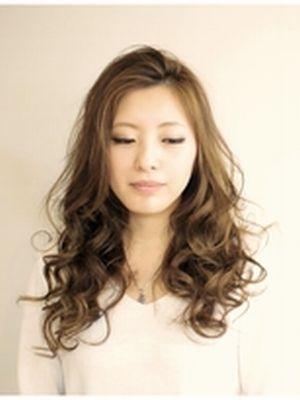 hair fix RYU Oasis11
