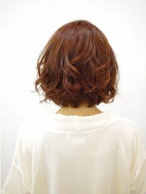 hair fix RYU Oasis12
