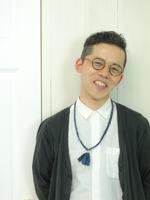 藤井 孝宏