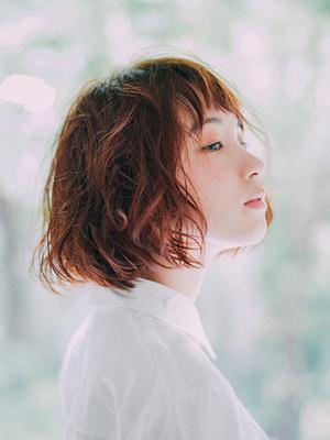 Fare tsurumi1