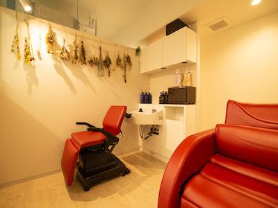 Hair Salon Treacle3