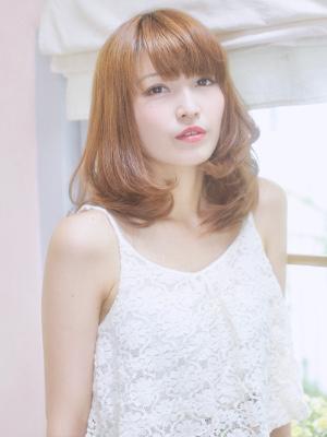 Hair Salon Treacle13