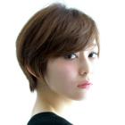 ★髪質改善★カット+ダメージ軽減カラー+トリートメント