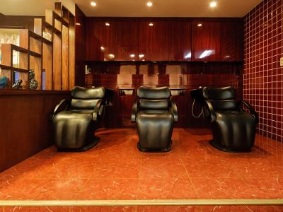 Hair Room3