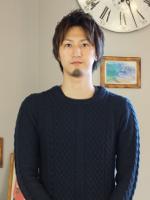 Masafumi Watabe