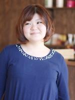 Matsumoto Mayuka