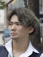 遠藤 秀斗
