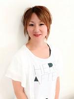 小澤 亜也子