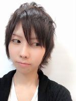 綾井 映里子