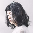 【美髪☆髪質改善】カット+髪質改善パーマトリートメント