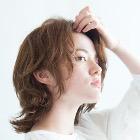 髪質改善トリートメント+ヘッドスパ(カット込)