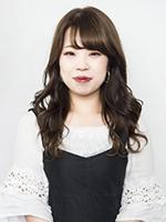平塚 瑠奈