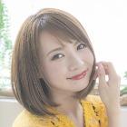 髪質改善☆ノンアルカリ縮毛矯正+カット