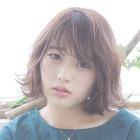 【大学生・専門学生】カット+パーマ