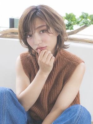 THETA 本川越店 01
