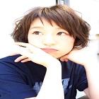 似合わせデザインカット+ディープレイヤートリートメント(3step)5,400円 中目黒