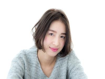 美容室マドモアゼル 鎌倉店3