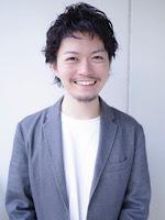 【Natura栄 樋口】フェザーロングストレート