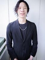 岩田 龍太郎