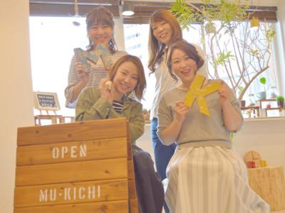 mu-kichi 三鷹4