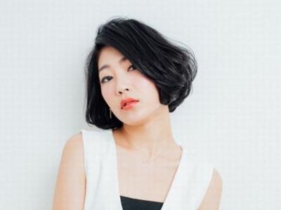 Frames hair&relax 吉川店3