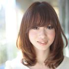【平日限定】カット+体験ヘッドスパトリートメント(ハーフ)