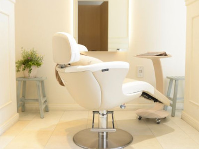 Beauty Salon MULBERRY1